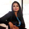 Anny Khan